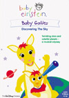 Baby Einstein: Baby Galileo Discovering The Sky