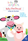 Baby Einstein: Baby MacDonald A Day On The Farm