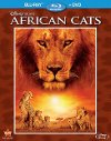 Disneynature: African Cats