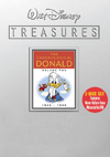 Walt Disney Treasures: The Chronological Donald, Volume 2: 1942-1946