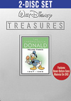 Walt Disney Treasures: The Chronological Donald, Volume 3: 1947-1950