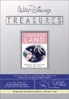 Walt Disney Treasures: Tomorrowland: Disney in Space and Beyond