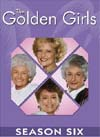 The Golden Girls: Season 6