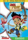 Jake and the Never Land Pirates: Season 1 - Volume 1