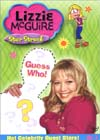 Lizzie McGuire: Star Struck (Volume 3)