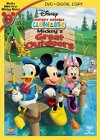 Disney's Mickey Mouse Clubhouse: Mickey's Great Outdoors