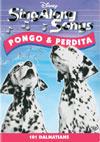 Sing Along Songs: Pongo & Perdita