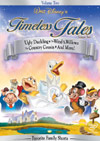 Walt Disney's Timeless Tales Volume 2