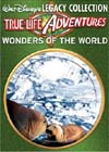 Walt Disney Legacy Collection: True-Life Adventures: Wonders Of The World (Volume 1)
