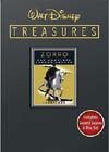 Walt Disney Treasures: Zorro - The Complete Second Season